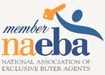 National Association of Exclusive Buyer Agents' Member